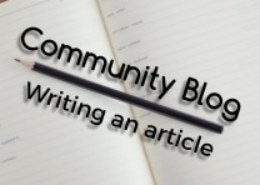 Where to find guest posting blog?