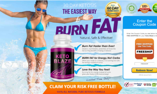 https://www.completefoods.co/diy/recipes/keto-blaze-xtreme-official
