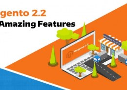 Magento 2.2 Features for B2B