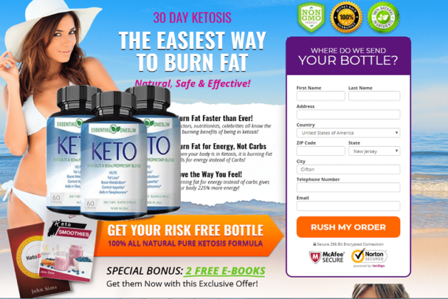 Essential-One-Slim-Keto