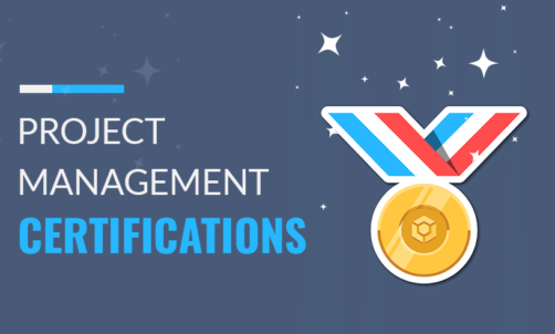 Top 9 Project Management Certifications To Advance in Your Career in 2020