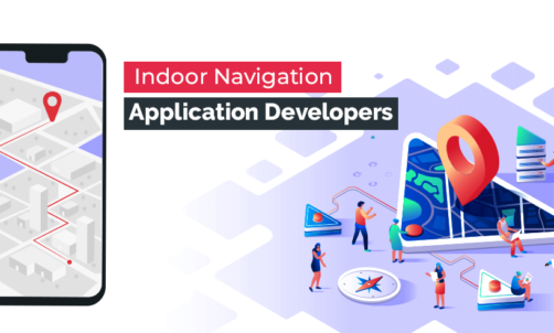 Cost to Develop an Indoor Navigation Mobile Application?