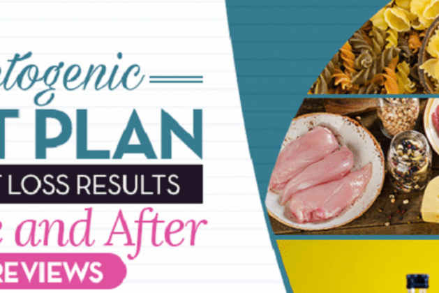 Number One Keto Reviews
