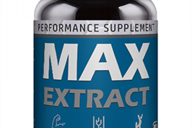 Max-Extract-Reviews