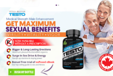 Vital Alpha Testo Canada Buy In (CA) Best Male Enhancement Pills …