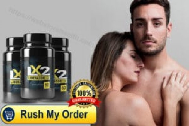 LiberatorX2 Reviews (2020) for USA – Today Best Offer