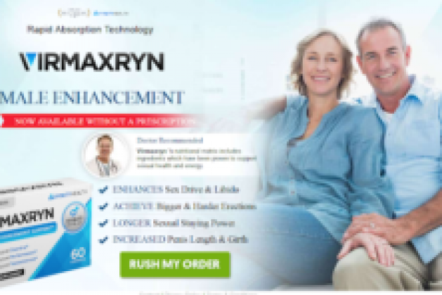 The most effective method to Use Viramaxryn