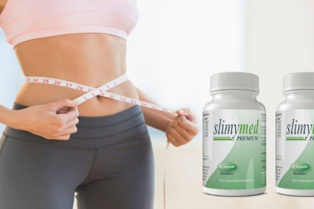 Slimy-Med-Premium-Weight-Loss