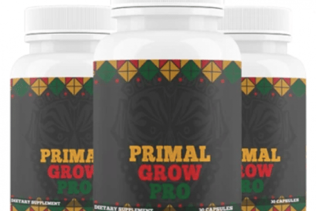 primal-grow-pro-review-2020