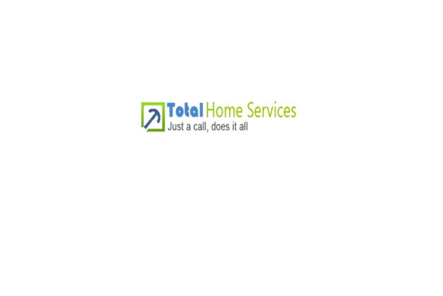 totalhomeservices