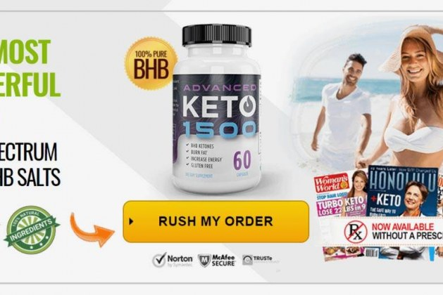 Keto-Advanced-1500-Canada-1