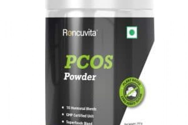 How to Cure PCOS Permanently
