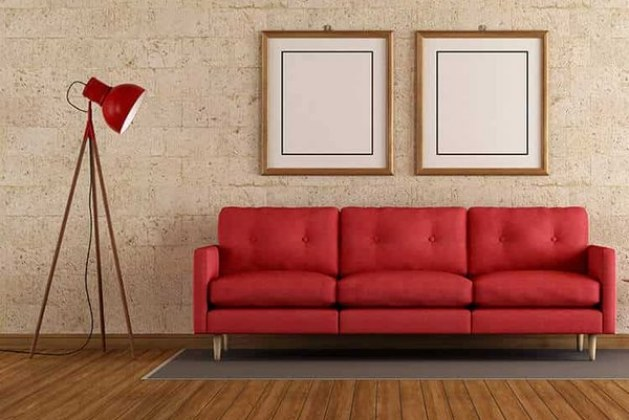 upholsteryservices3