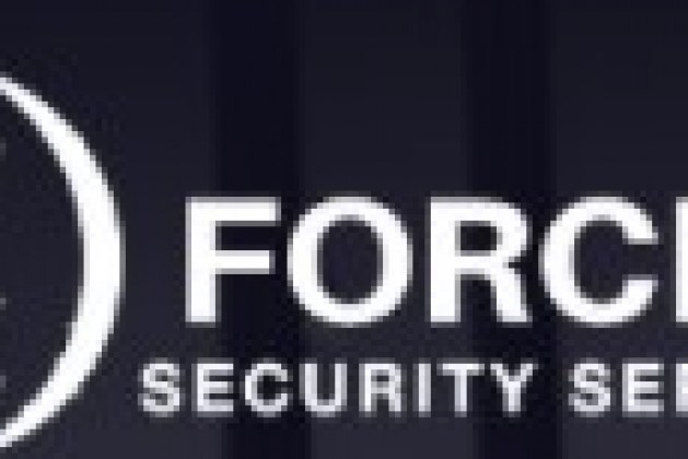 4-force