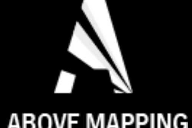 Above-Mapping-