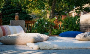 What is Memory Foam Pillows and How to Wash?