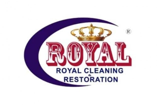Royal-Cleaning-