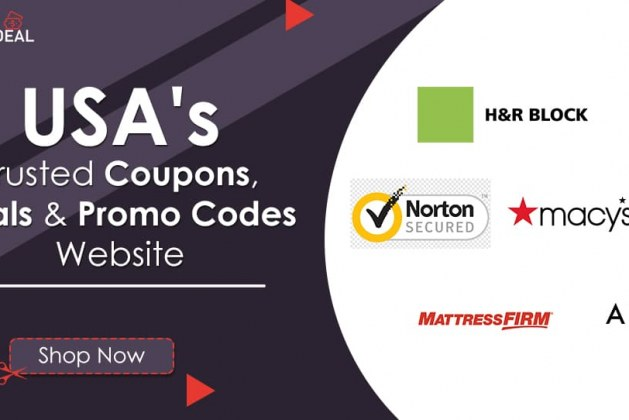 USA_s-Trusted-Coupons-Deals-_-Promo-Codes-Website_4