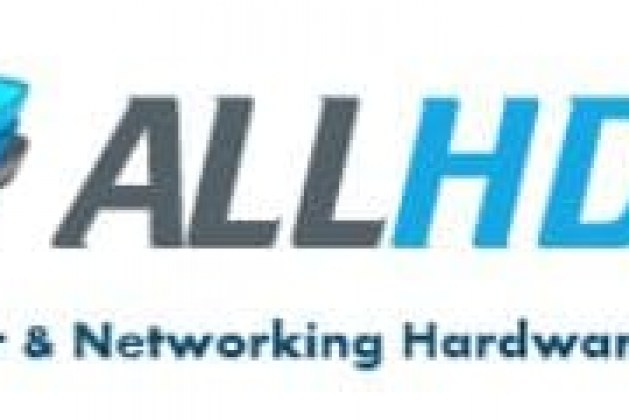 all-hdd-c