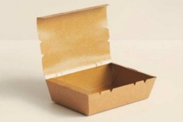 Eye-Catching Custom Food Boxes at Reasonable Prices