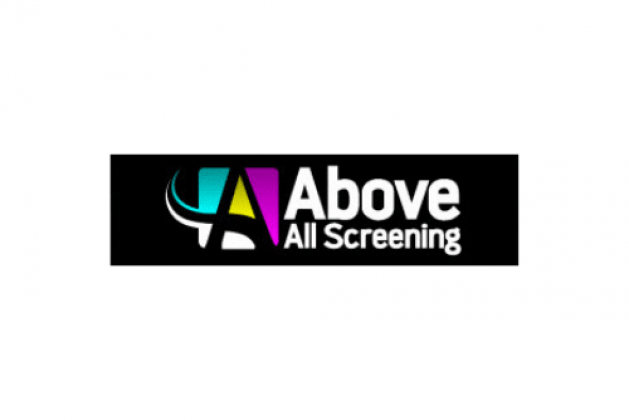 Above-All-Screening-CANVA-1