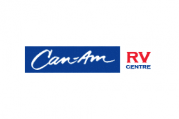 Canamrv-Can-Am-Rv-canva