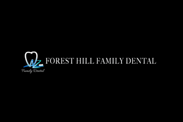 Forest-Hill-Family-Dentistry-CANVA