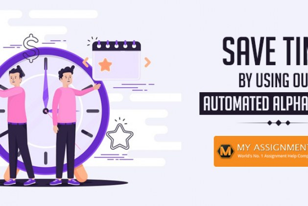 Save-Time-By-Using-Our-Automated-Alphabetizer