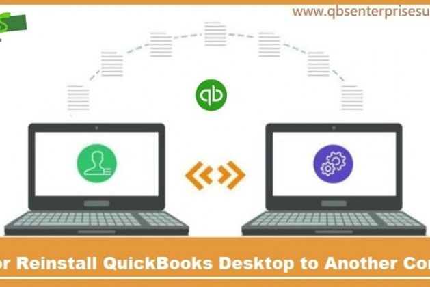 Steps-to-Move-or-Reinstall-the-QuickBooks-desktop-from-old-computer-to-new-Featuring-Image