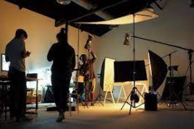 Film Lighting Has Many Parameters; Know More!