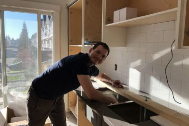 kitchen-plumbing-service-scaled-400×284-1