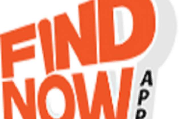 FindNow Dubai | Best Classified Listing Site in Dubai | Bedspace/Rooms/Apartments Available in Dubai