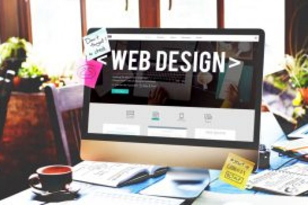 5 Reasons Your Website Should Be Designed By Experts