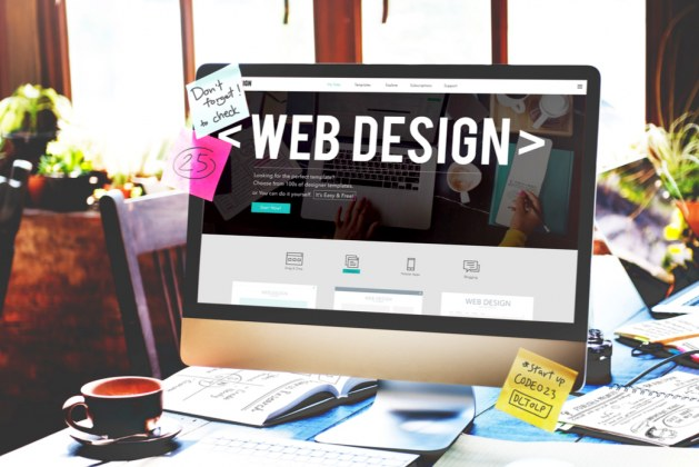 ten-ways-to-develop-your-website-to-help-your-business-grow_369012689