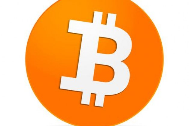 vector-digital-money-cryptocurrency-bitcoin-sign-simple-icon