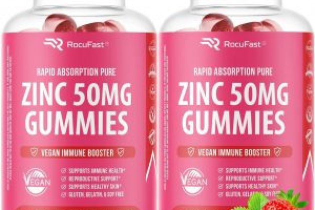 ZINC VITAMINS  IS A GROUNDBREAKING ESSENTIAL MINERAL THAT IS ESSENTIAL FOR WELLNESS AND A HEALTHY LIFESTYLE