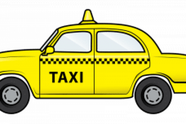 Taxi Service in Pathankot