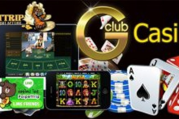 5 Safety Tips for Online Gaming