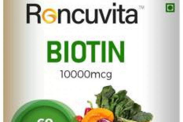 Does Biotin Really Work For Hair Loss Prevention?