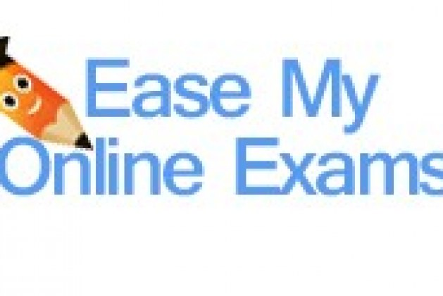 Ease-My
