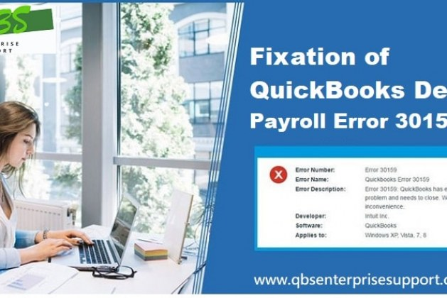 How-to-Troubleshoot-QuickBooks-Payroll-Error-30159-Payroll-Subscription-Issue-Featuring-Image (1)