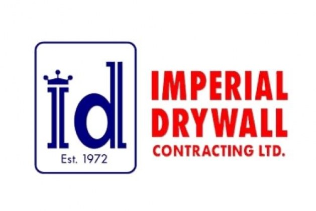 Imperial-drywall-contracting-LTD