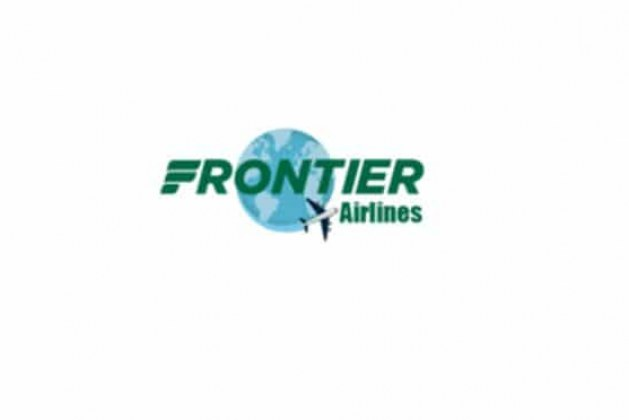 Methods-of-Booking-flights-With-Frontier-Airlines