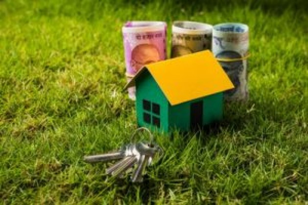 Loan Against Property: How can you avail Tax benefits from LAP?