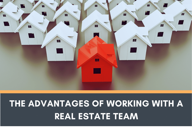 advantages-of-working-with-areal-estate-team-1