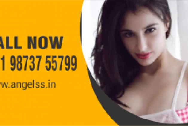 Celebrate Your Bachelor's Party with Delhi Escorts Girls Service