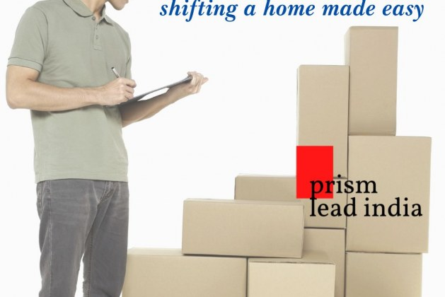 home-painting-servicrs-by-prism-lead-india-7-compressed