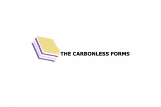 thecarbonlessforms