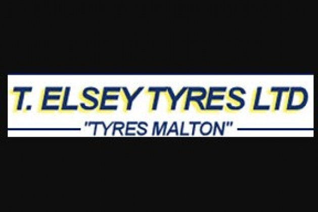 Tractor-Tyres0A