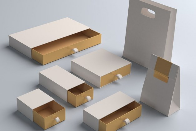 Tray-And-Sleeve-Boxes-1